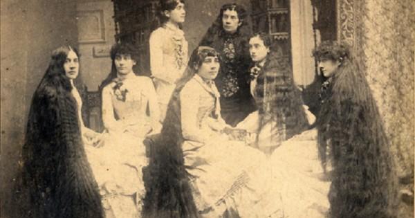 הקרדישאן של המאה ה-19