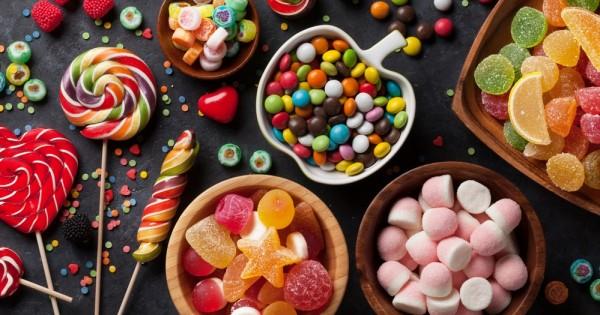 סוכר: מה הוא באמת עושה למוח שלנו?