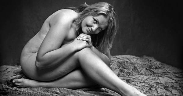 סוגיות בדיכוי מיני של נשים שמנות