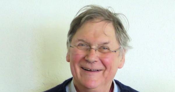חתן פרס נובל התפטר בעקבות אמירות סקסיסטיות