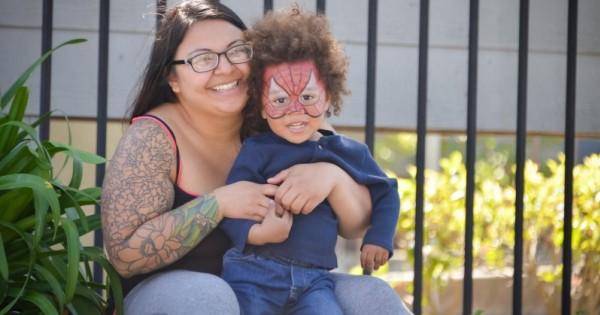 יולדת תבעה רופא על תקיפה אלימה במהלך הלידה