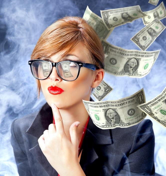 женщины за деньги смотреть онлайн
