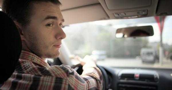 נהגי מונית יעברו השתלמות במניעת הטרדה מינית