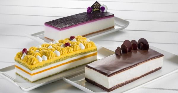 הקיצית, הקלאסית והטבעונית: איזו עוגת גבינה הכי מתאימה לשולחן החג שלכם?