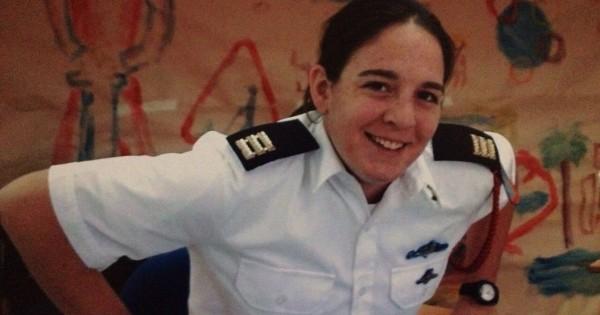 לוחמות: הנשים ששברו את תקרת הזכוכית של הצבא