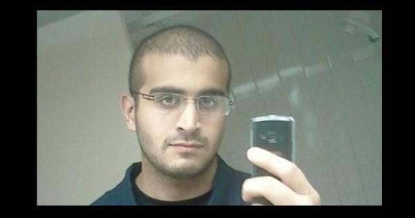 הטבח באורלנדו: הרוצח הוא פעיל דאעש או סתם הומופוב?