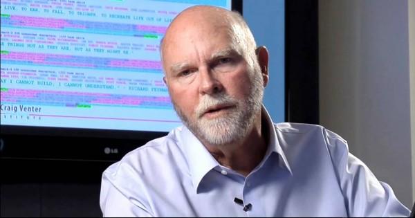 לרמות את המוות: האם האיש שגילה אלפי גנים יצליח להביס את המחלות?