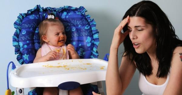 על רווקה ללא ילדים במדינה שמקדשת אמהות