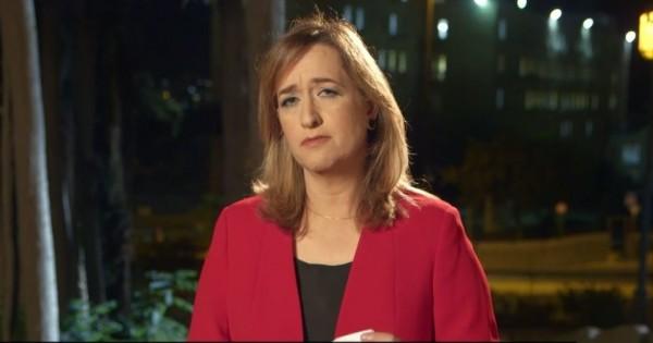 אילנה דיין: כשראש הממשלה הופך עיתונאית לאישיות פסולה