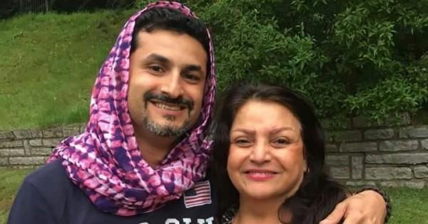 מחאה נוסח איראן: עמוד הפייסבוק האיראני שנלחם בחיג'אב