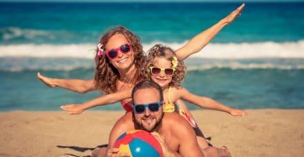גם כיף וגם בריא: 7 פעיליות שישפרו את אורח החיים שלכם