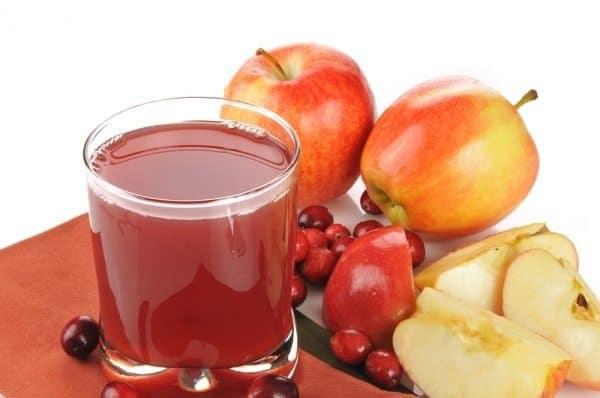 4 משקאות טעימים, בריאים ופשוטים להכנה