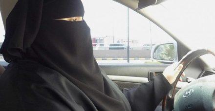 מדינה בעלייה: הכירו את הסטארט-אפ שמכניס נשים לשוק העבודה הסעודי