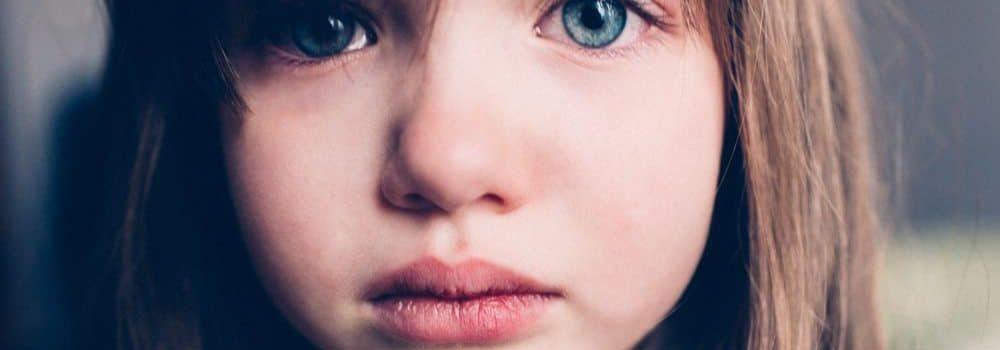 הילדה הסכימה ולא הופעלה אלימות: בן 28 אנס בת 11 אבל לא יואשם באונס
