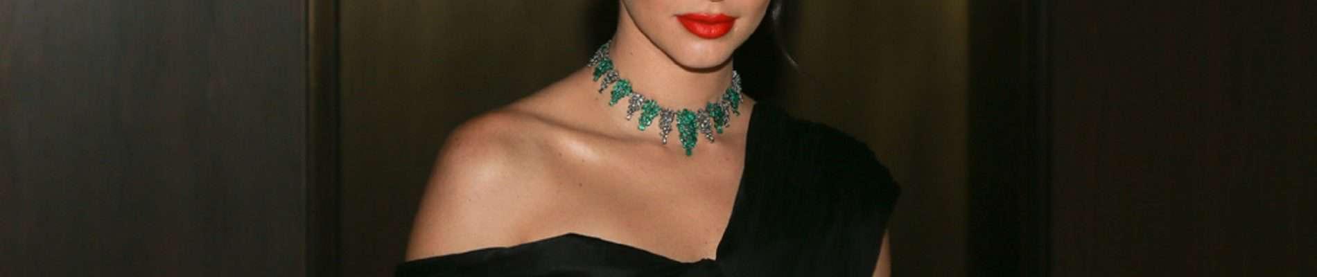 באמת, קנדל ג'נר היא אייקון האופנה של העשור? הנה 5 נשים יותר חשובות בתחום ממנה