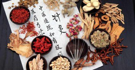 החברה שהביאה את הרפואה הסינית אל העולם המודרני