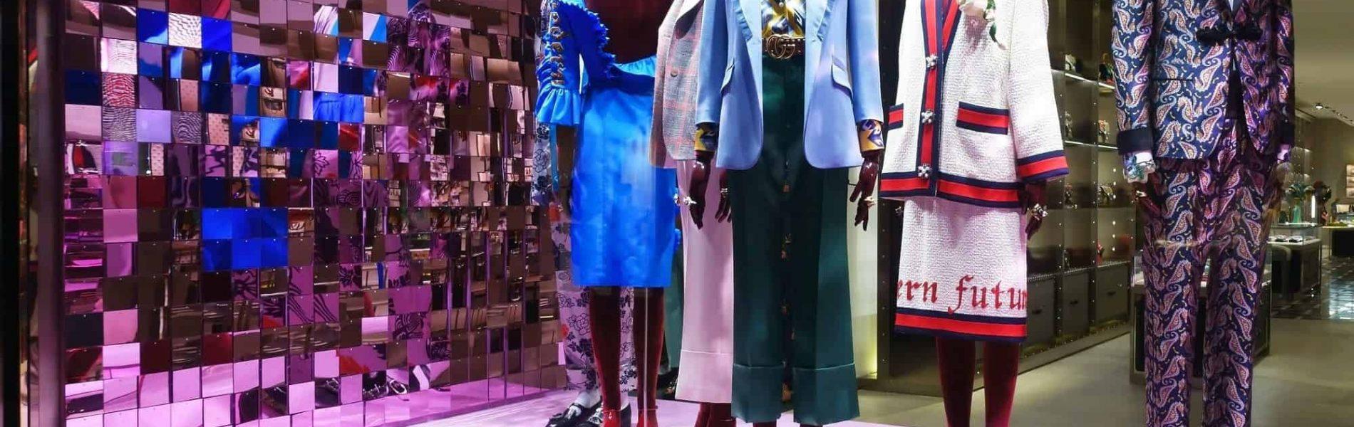 מילאנו: 8 מקומות לשופינג זול בבירת האופנה העולמית