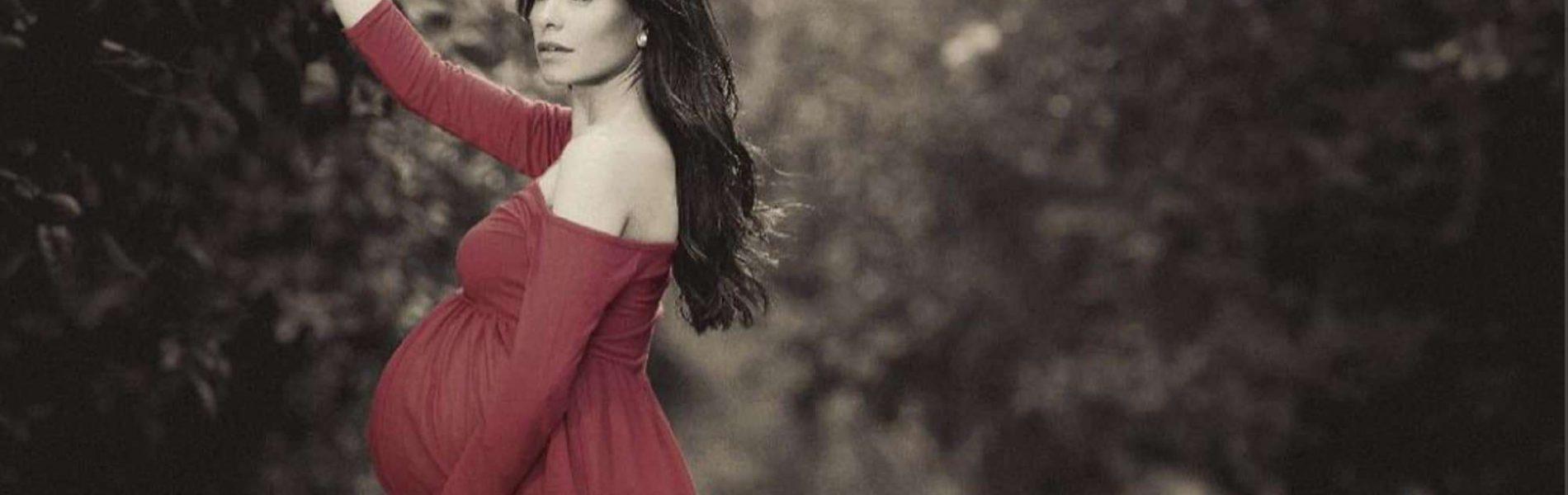 מטרת העל של כל אישה על פי מיכל הקטנה: להיכנס לסקיני ג'ינס אחרי ההיריון