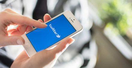 ההחלטה להרחיב את מגבלת התווים ולאפשר ציוצים ארוכים הולכת לחסל את טוויטר