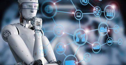 חילופי תפקידים: מה יקרה ביום שבו הבוס שלכם יהיה רובוט?
