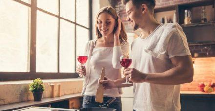 טו באב: 5 דרכים לא קיטשיות לבלות יחד