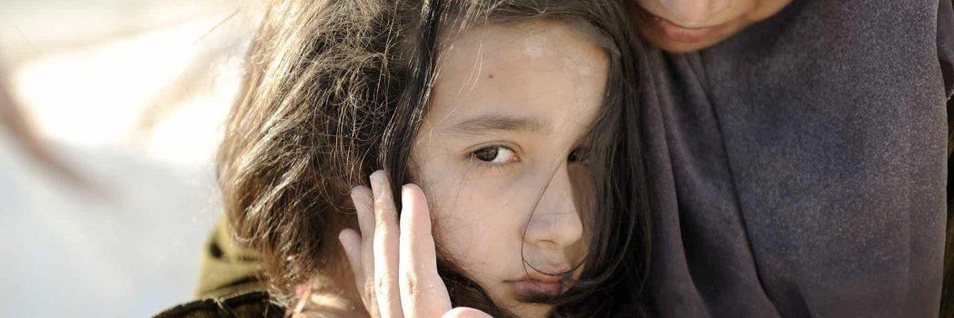 עיראק: חוק חדש יאפשר לחתן ילדות בנות 9