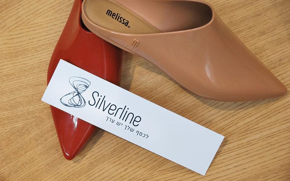 7 זוגות נעליים שעושים רק טוב לנשים