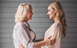 איךשומרים על גוף בריא, זיכרון חד ועור זוהר בכל גיל?