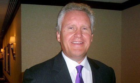 ג'ף אימלט. צילום: SarekOfVulcan, ויקיפדיה