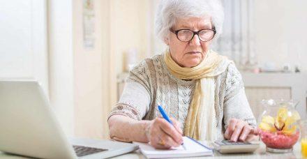 עד מתי תעבדו: באילו מדינות יש הכי הרבה עובדים בני למעלה מ-65?