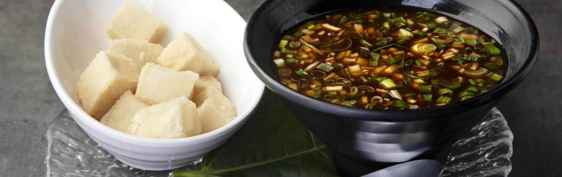 """5 מסעדות אסיאתיות מומלצות בת""""א"""