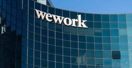 שאלת טריליון הדולר: מה הקפיץ את WeWork לליגה של הגדולים?