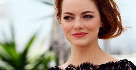 המחאה של נשות הוליווד עולה על השטיח האדום