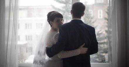 16 חוקי הנישואים הכי הזויים בעולם