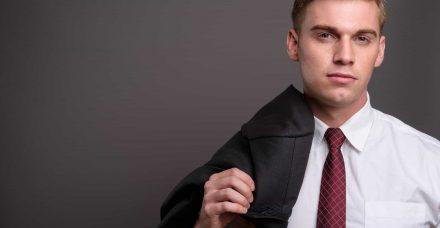 בנק הזרע: למה רוב הישראליות מחפשות תורם בלונדיני עם עיניים כחולות?