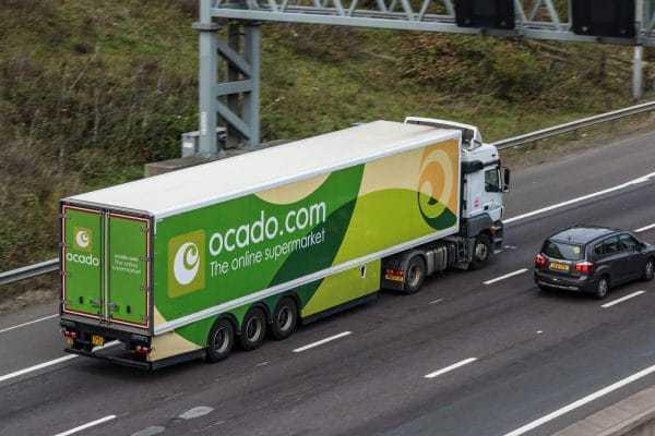 משאיות אוקדו