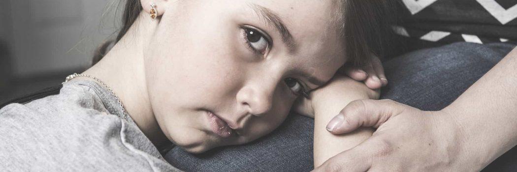 ילדים נפגעים, הורים שותקים: מדוע הורים לא מדווחים על פגיעה מינית בילדיהם?