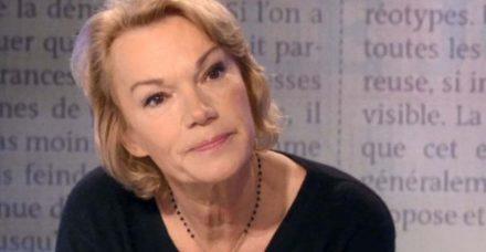 """""""נשים יכולות ליהנות מאונס"""": שחקנית המתנגדת לקמפיין #MeToo"""
