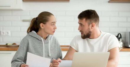 סקר חדש מצא את הדבר שהכי פוגע בזוגיות