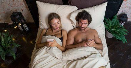 האפליקציה שרוצה להבטיח שתעשו סקס בהסכמה