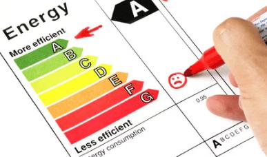 טיפים לחיסכון בחשמל