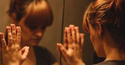 8 הרגלים יומיומיים שמונעים ממך להרוויח יותר