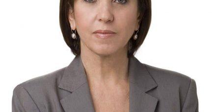 פרישת זהבה גלאון מהכנסת: מעשה אצילי