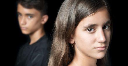 מחדלי בנק הזרע: היום בו אח יתאהב באחותו קרוב מתמיד