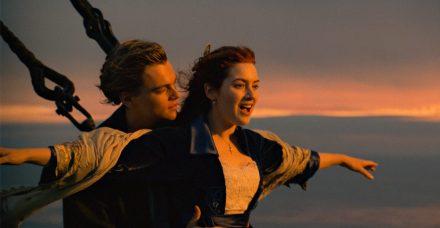 10 הסרטים שמהם אתם חייבים להימנע ביום הכי קיצ'י בשנה