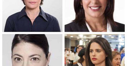 ייצוג נשים בפוליטיקה המקומית: מדוע המספרים כל כך קטנים וכיצד משנים אותם?