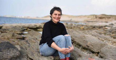 שנה לחיים עם סרטן: מבושה ובהלה לגאווה ומאבק