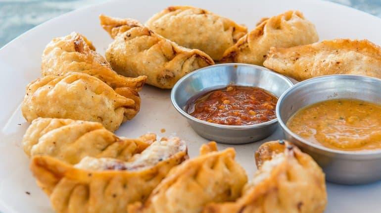 טועמים עולם: סיור בין מסעדות המהגרים של דרום תל-אביב