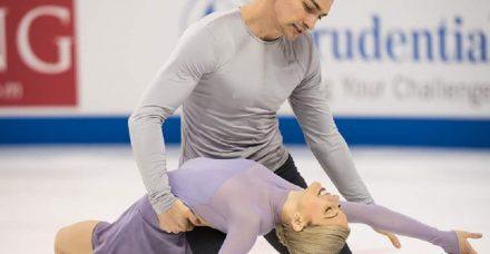 אולימפיאדת החורף: מה באמת קורה שם?