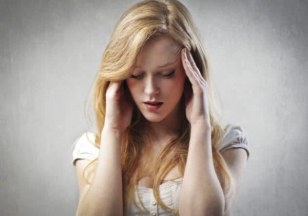 הסכנות הטמונות בחוסר בשינה ואיך להימנע מהן. צילום: Shutterstock